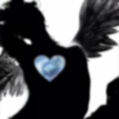 black_hole_heart__by_2sweetthe2nd_db106k