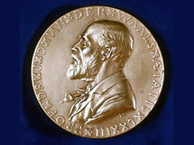 13-prestigious-awards-130112.jpg
