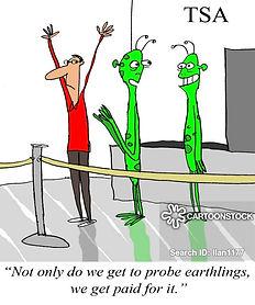 science-tsa-earthling-alien-martian-alie