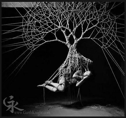 garth knight tree of life.jpg