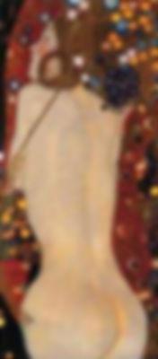 Gustav-Klimt-Sea-Serpents-IV-4531.jpg