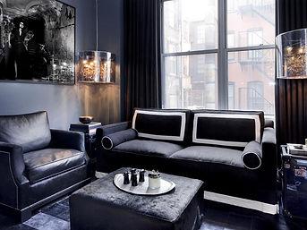 25-Super-Masculine-Living-Room-Designs-2