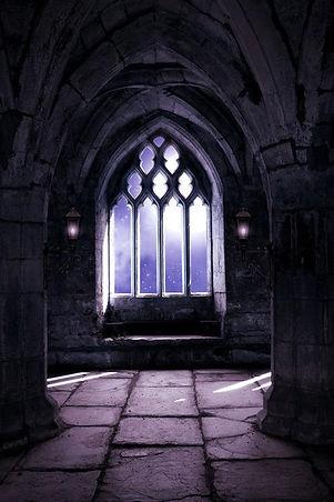gothic-romance-photoshop-premade-backgro