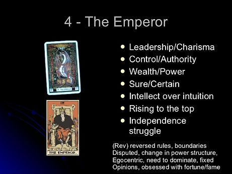 tarot-card-tips-spreads-meanings-22-728.