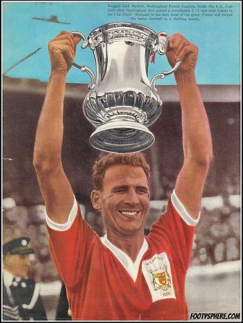 FA-Cup-1.jpg