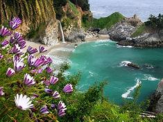 big_sur_california.jpg
