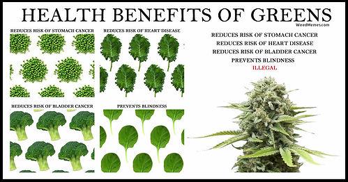 health-benefits-greens-weed-memes.jpg