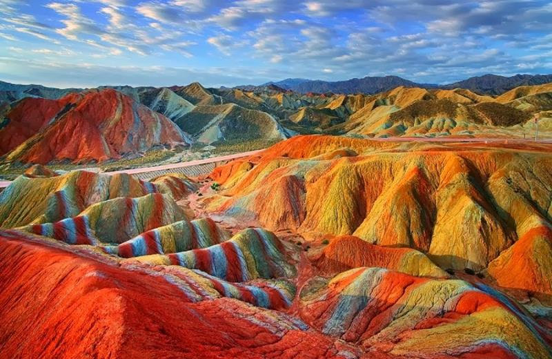 The-20-Most-Beautiful-Places-in-the-Worl