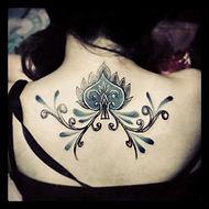Ace-of-Spades-Tattoos-Designs-12.jpg