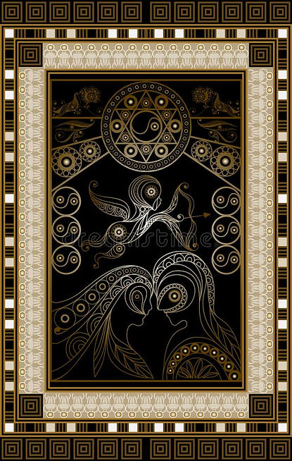 graphic-abstract-design-occult-tarot-car