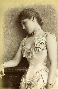 dance hall girl.jpg