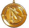cruise-medal.jpg