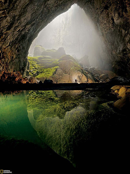 The-Most-Beautiful-Places-In-The-World-1