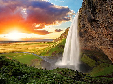 most-beautiful-places-in-the-world-Selja