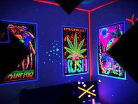 black-light-room-black-light-room-ideas-