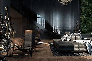 1-historic-apartment-black-interior.jpg