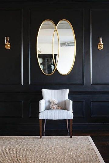 Black-Wall-Interior-brighten-the-space-w