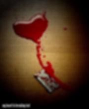bloody-heart.jpg