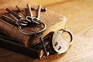 Lock-with-Keys-on-books_S.jpg