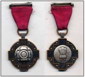 prestigious-awards-of-india.jpg