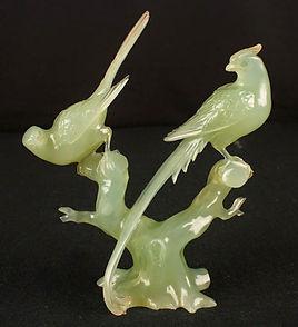 antique-jade-birds.jpg