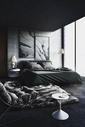 black-bedroom-design-ideas.jpg