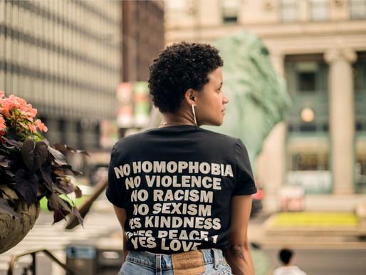 Prejudice, Nuance, and Labeling