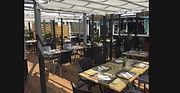 Au Bouche à Oreille Lorient Restaurant