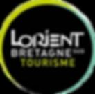logo-lorient-bst-144.png
