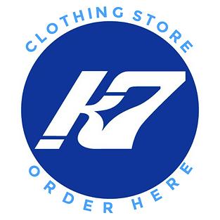 Kap7 Order Here.png
