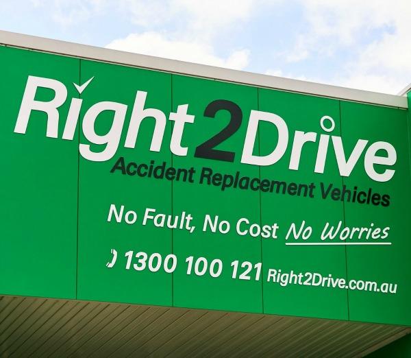 Right2Drive