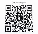 NEW PHONEPE QR CODE IMAGE.jpg