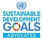 SDG advocate