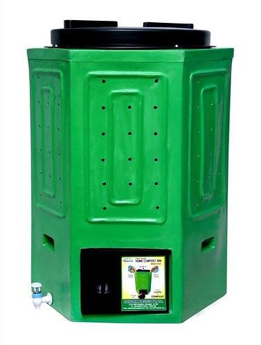 Home Compost Bin – SCB 100