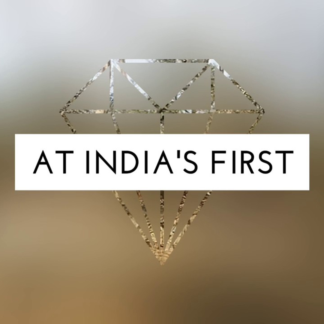 Installing 15KW wind turbines at India's first Carbon Neutral zoo cum safari