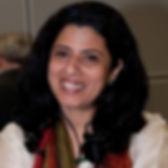 Dr. Shivani Bhardwaj