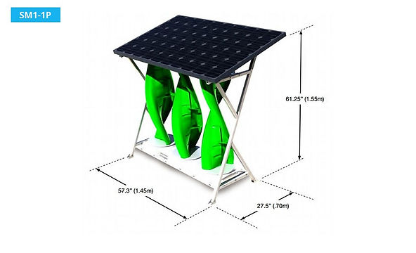 solarmill