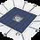 Thumbnail: Solar Shed - Model 1080XL