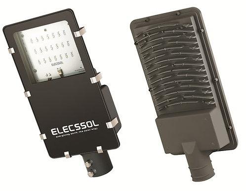 Solar Street Light - New Lite (2 IN 1) Model