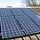 Thumbnail: Solar PV Panel (Polycrystalline)