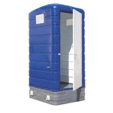Portolet Portable Toilet, Urinal & Bathroom