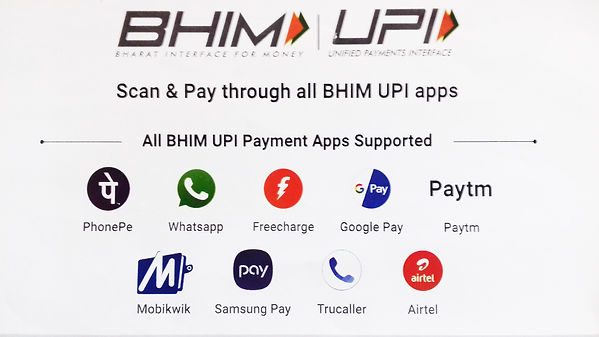 BHIM UPI APPS ICONS.jpg