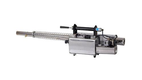 Portable Fogging/Spraying Machine TS-35A