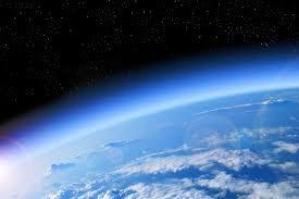 NASA Exploring the Ozone
