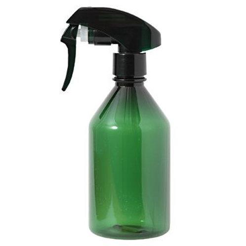Natural Spray