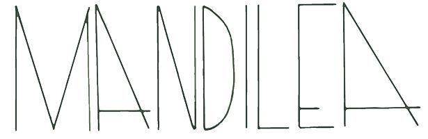 Mandilea