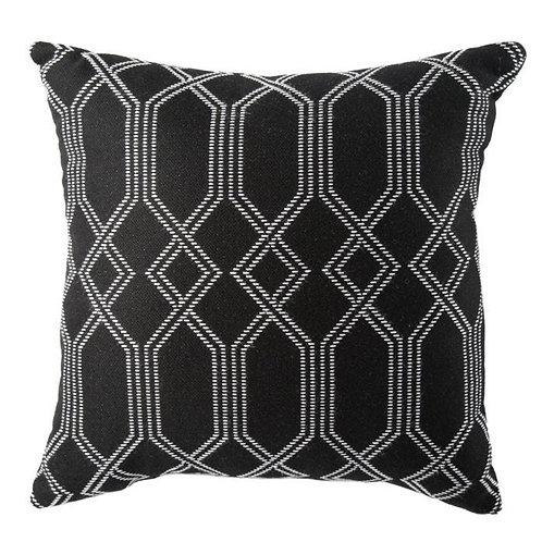 Promenade Pillow