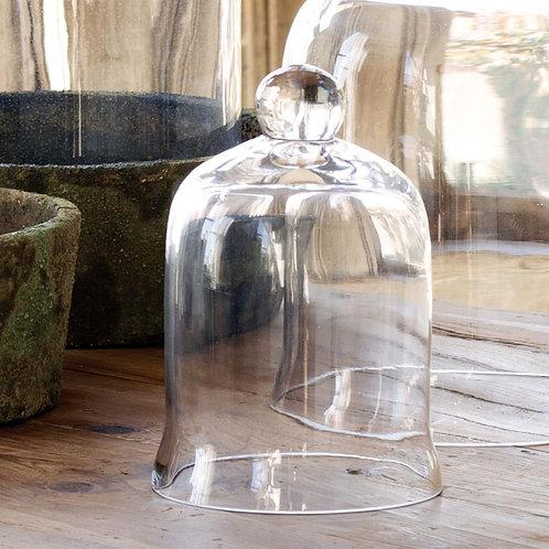 Bell Jar, Petite