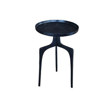 Rothko Side Table - BRONZE