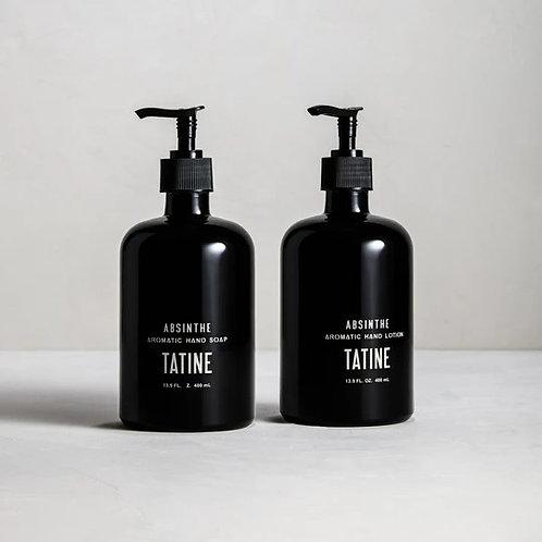 Absinthe Hand Soap